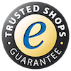 trusted shops badge